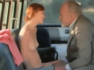 Daddy Daughter Old and Young Small Tits Teen Hooker