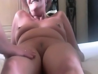 Mature Homemade Amateur