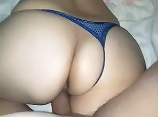 Amateur Ass Homemade Latina Pov Thong Amateur