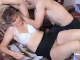 Amateur Drunk Homemade Mature Mom Old and Young Russian