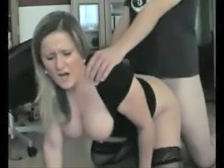 Clothed Mature Natural Old and Young Webcam Wife