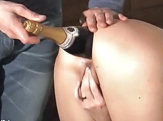 Insertion Amateur