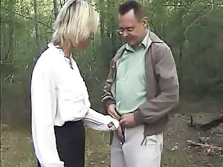 Amateur Daddy Handjob Outdoor French Amateur