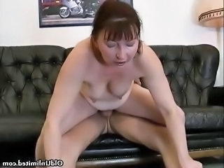 Mature Nipples Riding Wife Crazy Housewife