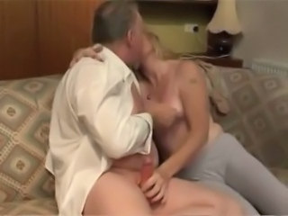 Amateur British European Kissing Mature Older Small cock Wife British