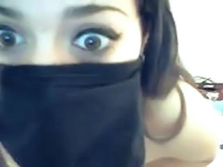 Arab Teen Webcam Arab