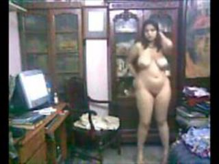 Arab Homemade Big Tits Amateur Girlfriend