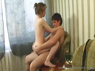 Amateur  Riding