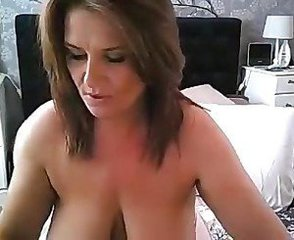 Amateur  Toy