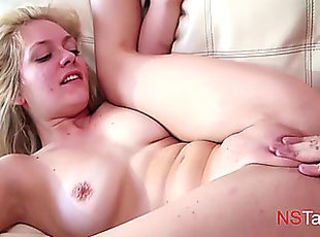 Amateur Chubby Pussy Shaved Sister Teen