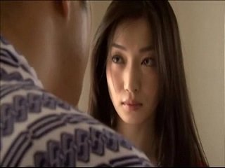 Asian Japanese Natural Teen Wife