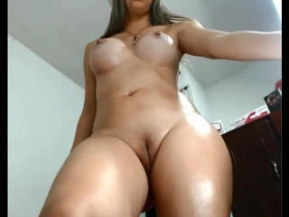 Amateur Babe Pussy Shaved