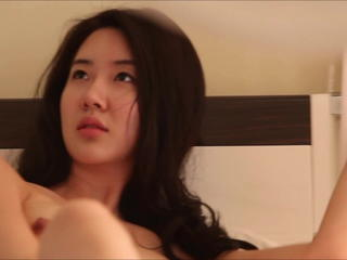 Amateur Asian Cute Korean Teen