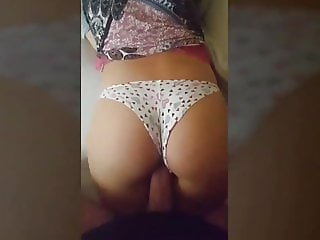 Amateur Ass  Panty Pov Sister Sister Monster