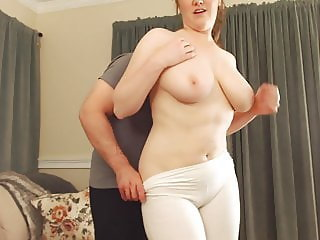 Cuckold Wife Big Tits Natural