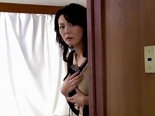 Japanese Mature Amazing Wife Asian Daughter