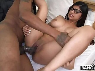 Videos from wetpussy.name